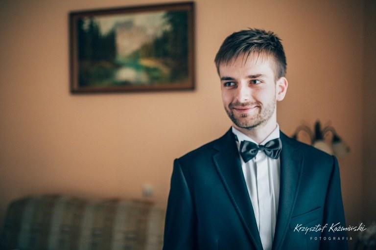 20160203-krzysztof_kozminski_fotografia-_mosznarepo (18 of 76)