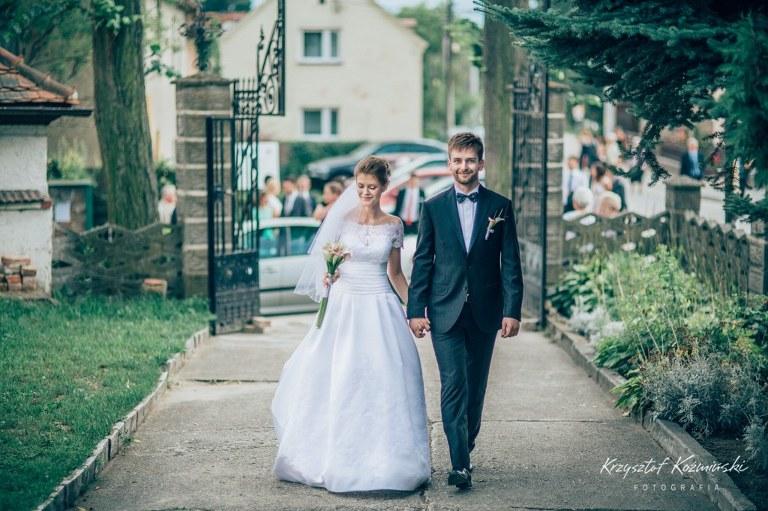 20160203-krzysztof_kozminski_fotografia-_mosznarepo (31 of 76)