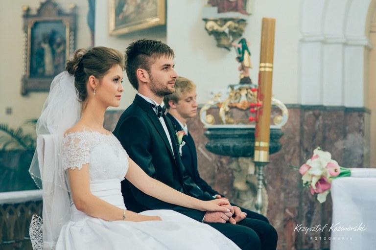 20160203-krzysztof_kozminski_fotografia-_mosznarepo (33 of 76)