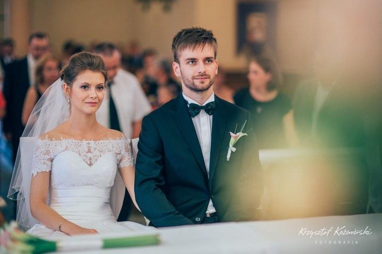 20160203-krzysztof_kozminski_fotografia-_mosznarepo (45 of 76)