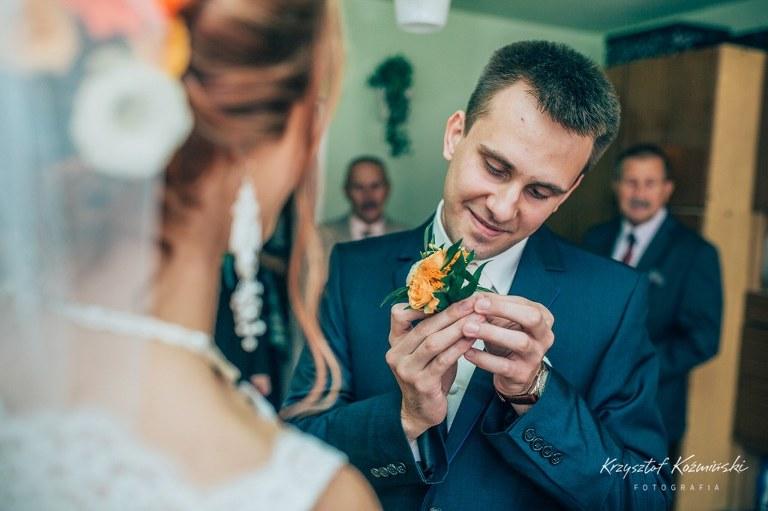 20160204-krzysztof_kozminski_fotografia-_aim (13 of 114)
