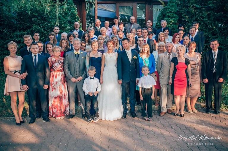 20160204-krzysztof_kozminski_fotografia-_aim (58 of 114)