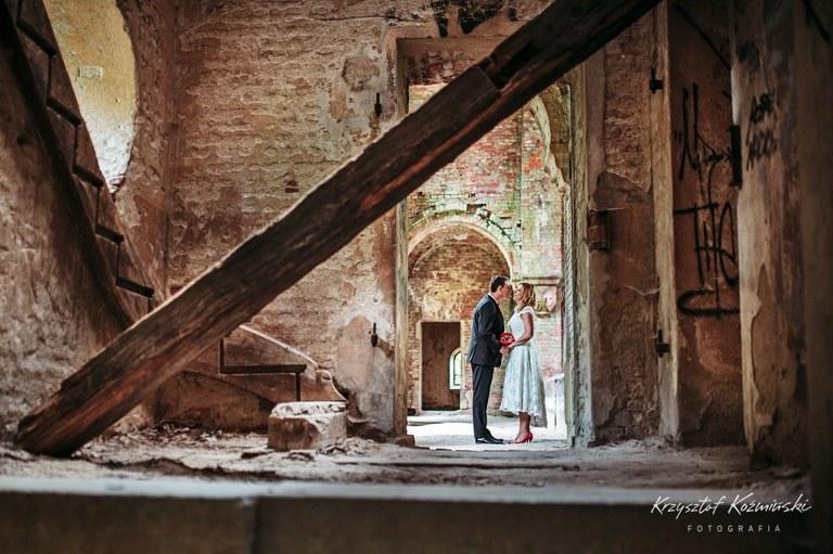 20160203-krzysztof_kozminski_fotografia-_plenerjiggg (26 of 93)
