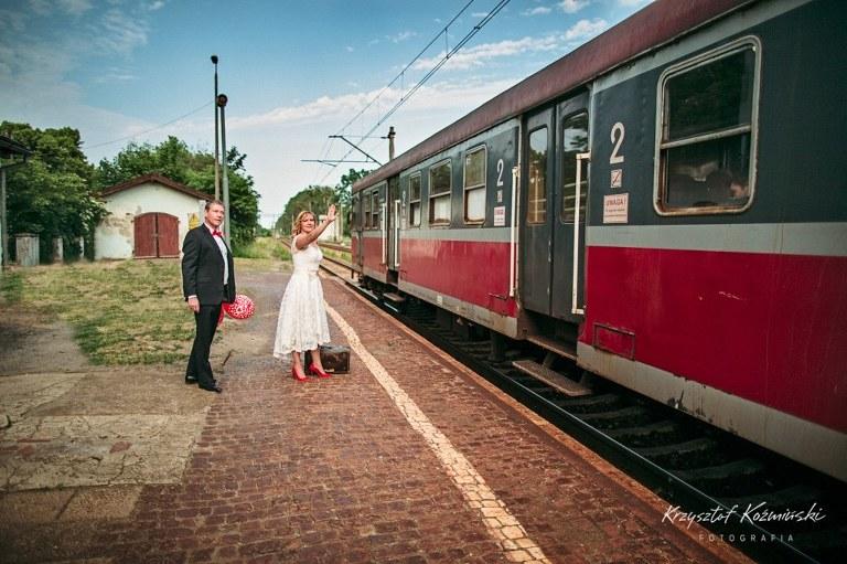 20160203-krzysztof_kozminski_fotografia-_plenerjiggg (66 of 93)