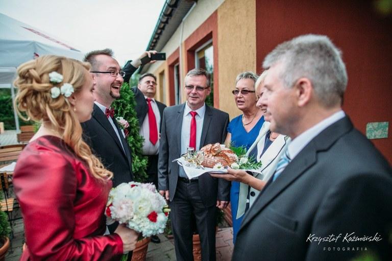 20160203-krzysztof_kozminski_fotografia-_renta_grzegorz (175 of 473)