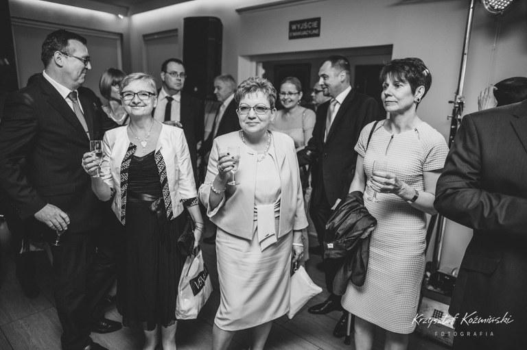 20160203-krzysztof_kozminski_fotografia-_renta_grzegorz (187 of 473)