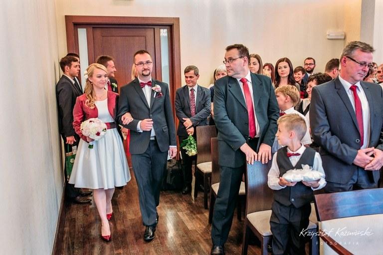 20160203-krzysztof_kozminski_fotografia-_renta_grzegorz (48 of 473)