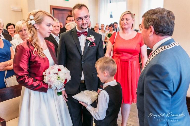 20160203-krzysztof_kozminski_fotografia-_renta_grzegorz (78 of 473)