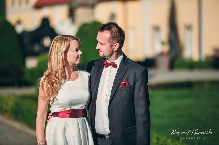 20160203-krzysztof_kozminski_fotografia-_plener (13 of 104)