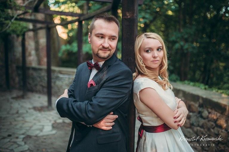 20160203-krzysztof_kozminski_fotografia-_plener (39 of 104)