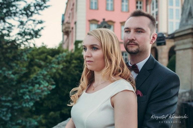 20160203-krzysztof_kozminski_fotografia-_plener (50 of 104)
