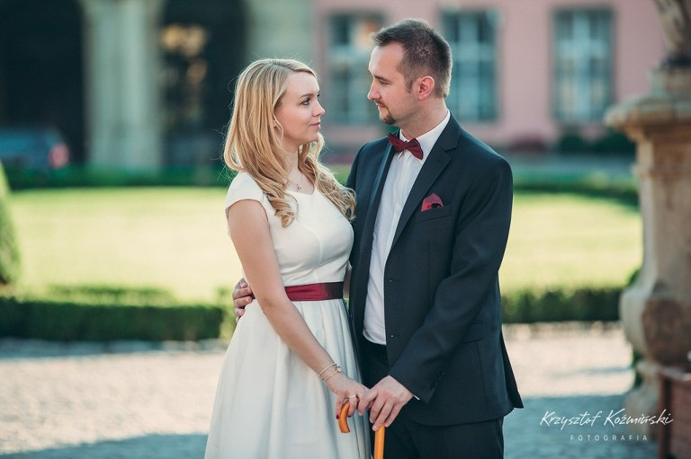 20160203-krzysztof_kozminski_fotografia-_plener (59 of 104)