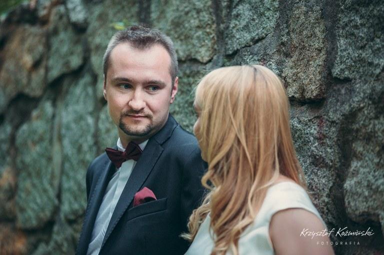 20160203-krzysztof_kozminski_fotografia-_plener (61 of 104)