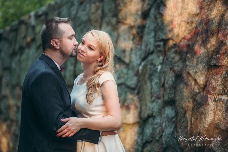 20160203-krzysztof_kozminski_fotografia-_plener (62 of 104)