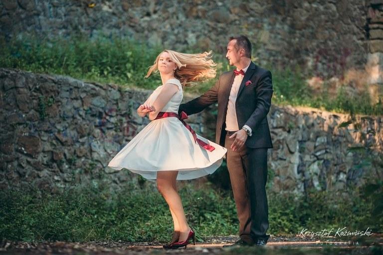 20160203-krzysztof_kozminski_fotografia-_plener (70 of 104)