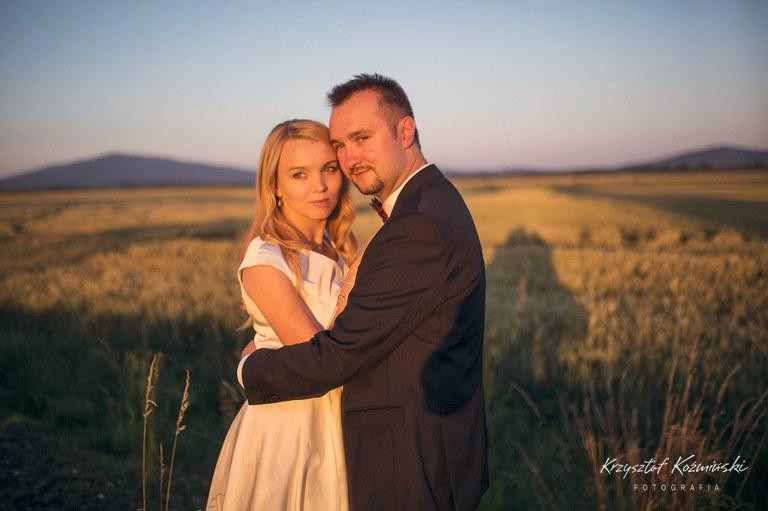 20160203-krzysztof_kozminski_fotografia-_plener (86 of 104)