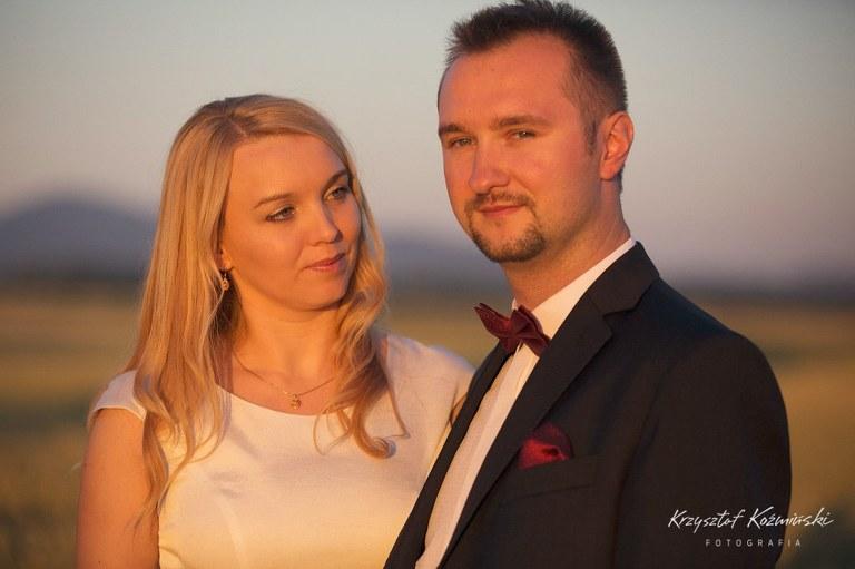 20160203-krzysztof_kozminski_fotografia-_plener (91 of 104)