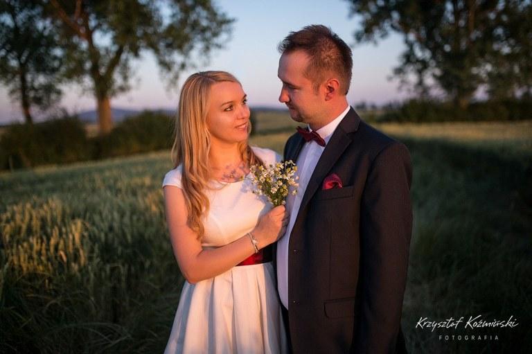 20160203-krzysztof_kozminski_fotografia-_plener (98 of 104)