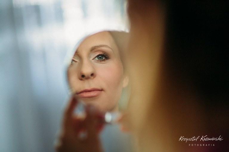 20160202-krzysztof_kozminski_fotografia-_plener_dorota_pawel (13 of 65)