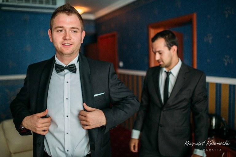 20160202-krzysztof_kozminski_fotografia-_plener_dorota_pawel (3 of 65)