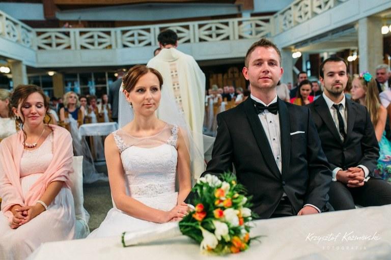 20160202-krzysztof_kozminski_fotografia-_plener_dorota_pawel (41 of 65)