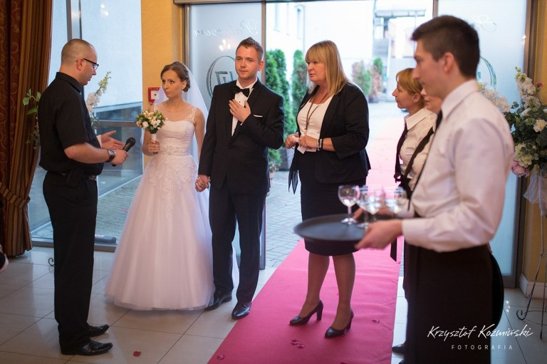 20160202-krzysztof_kozminski_fotografia-_plener_dorota_pawel (44 of 65)