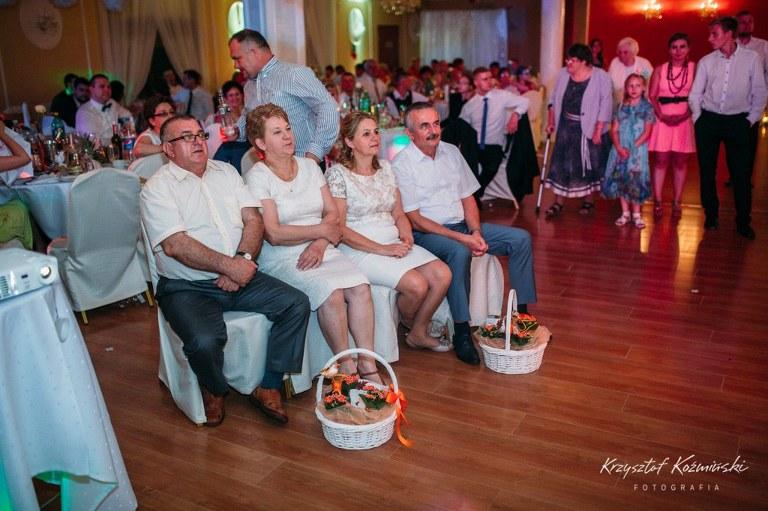 20160202-krzysztof_kozminski_fotografia-_plener_dorota_pawel (60 of 65)