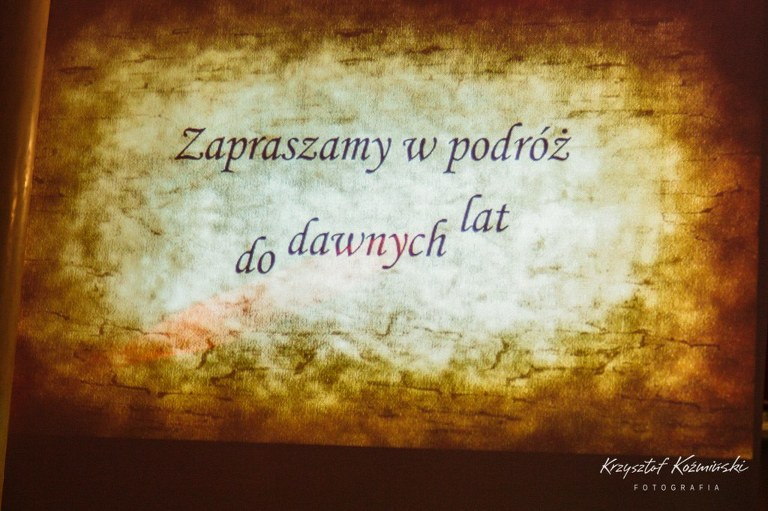 20160202-krzysztof_kozminski_fotografia-_plener_dorota_pawel (61 of 65)
