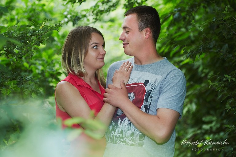20160527-Monika i Janek (1)
