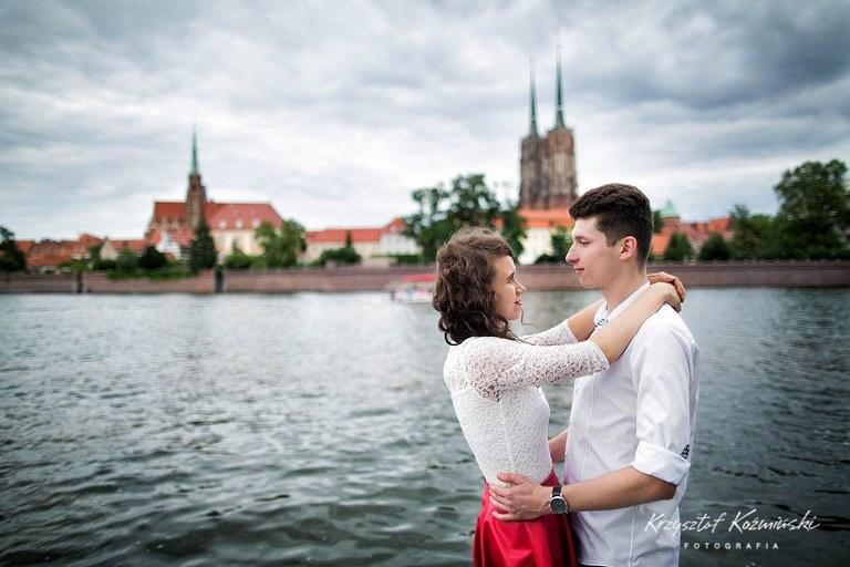 krzysztof_kozminski_fotografia (1 of 1)