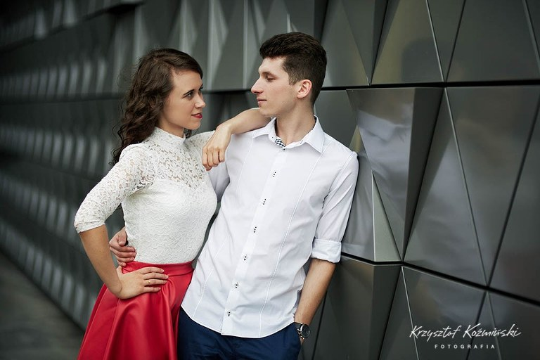 krzysztof_kozminski_fotografia16_0007
