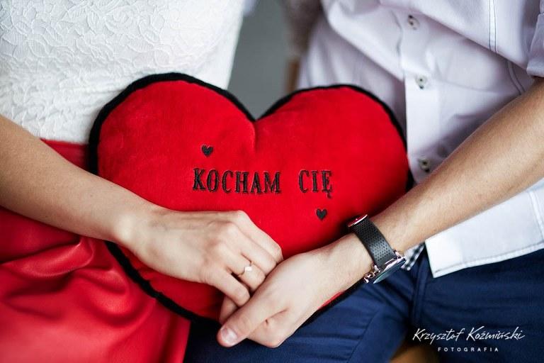 krzysztof_kozminski_fotografia16_0019